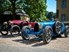Bugatti Type 37A & Bugatti Type 15