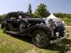 Mercedes-Benz 540K Cabriolet 1938