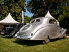 Rolls Royce Wraith Coupe Erdman & Rossi