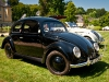 VW Type 38 Prototype