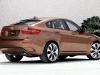 Schmidt Revolution Rhino Wheels for BMW X6 and X6 M 001