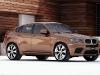 Schmidt Revolution Rhino Wheels for BMW X6 and X6 M 002
