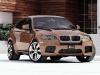 Schmidt Revolution Rhino Wheels for BMW X6 and X6 M 003