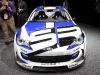 Detroit Scion FR-S Drift Car