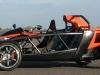 SDR Sportscars WR3 V-Storm