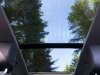 seatpanoramicsunroofinside