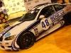 Platinum Motorsports BMW
