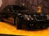 Platinum Motorsports Maybach
