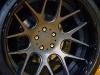 Platinum Motorsports SL65 AMG Black Series