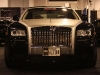 Savini Wheels Rolls-Royce Ghost