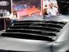 SEMA 2012 650hp Blackbird Trans Am Supercharged