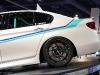SEMA 2012 BMW F10M M5 by IND