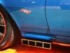 SEMA 2012 Chevrolet Performance 1967 Camaro Hot Wheels Concept