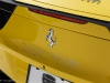 SEMA 2012 Ferrari 458-V Spider by Vorsteiner