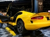 SEMA 2012 Fifty SRT Viper Accessories by Mopar