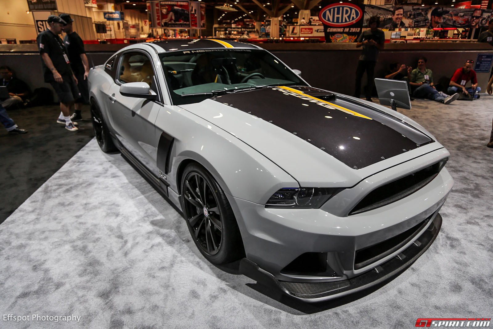 http://www.gtspirit.com/wp-content/gallery/sema-2012-ford-mustang-gt-ringbrothers-edition/p54a5511.jpg