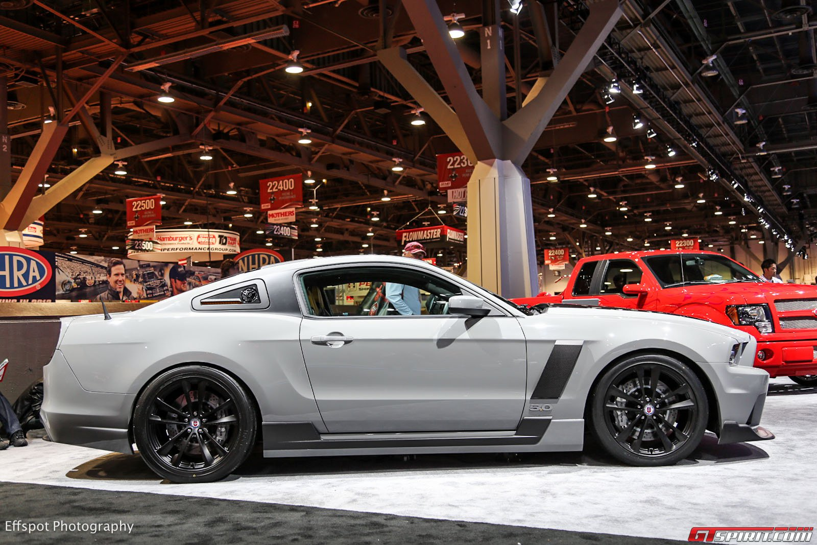 http://www.gtspirit.com/wp-content/gallery/sema-2012-ford-mustang-gt-ringbrothers-edition/p54a5517.jpg