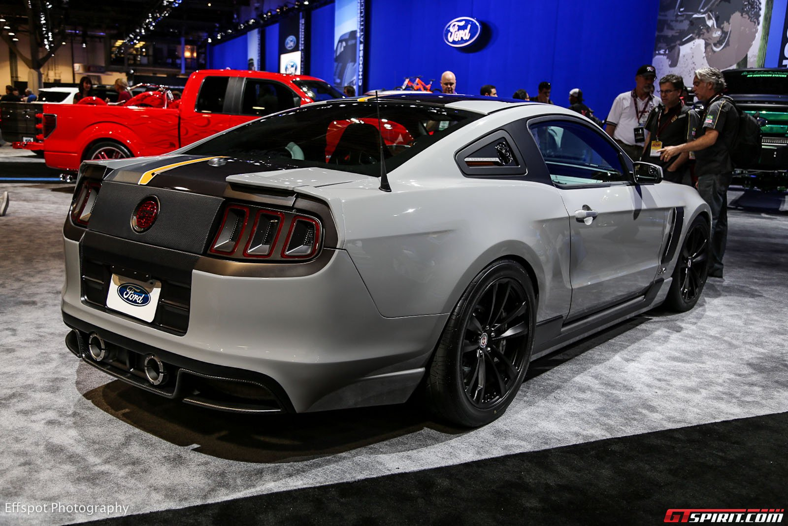 http://www.gtspirit.com/wp-content/gallery/sema-2012-ford-mustang-gt-ringbrothers-edition/p54a5519.jpg
