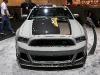 SEMA 2012 Ford Mustang GT Ringbrothers Edition