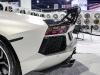 sema-2012-lamborghini-aventador-lp900-molto-veloce-by-dmc-002