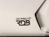 sema-2012-lamborghini-aventador-lp900-molto-veloce-by-dmc-006