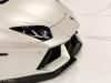 sema-2012-lamborghini-aventador-lp900-molto-veloce-by-dmc-015