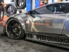 SEMA 2012 Liberty Walk LB Performance Murcielago