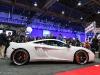 SEMA 2012 McLaren 12C Coupe on HRE Wheels