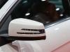 SEMA 2012 Mercedes-Benz V-C63 AMG Coupe by Vorsteiner
