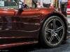 SEMA 2012 Tony Starks Acura NSX Convertible Concept