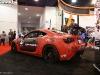 SEMA 2012 Tuned Scion FR-S Gallery