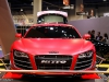 SEMA 2012 Underground Racing Twin-Turbo Audi R8 GT