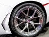 SEMA 2012 Underground Racing Twin-Turbo Lamborghini Aventador