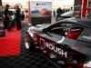 roush-12