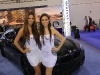 SEMA Motor Show 2012 Girls Part 2