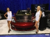 SEMA Motor Show 2012 Girls Part 2