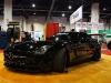 SEMA Motor Show 2012 Tuner Cars Part 2