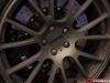 Live Pictures STaSIS Audi R8 V10 Spyder