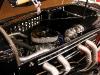 SEMA 2011 California Custom Coach Model 876