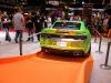 SEMA 2011 Chevrolet Camaro Hot Wheels Concept