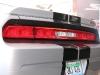 SEMA 2011 Dodge Challenger SRT8 392