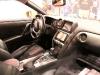 SEMA 2011 Eneos Widebody Nissan R35 GT-R