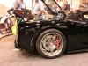SEMA 2011 Factory Five Racing GTM