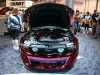 SEMA 2011 Ford Mustang GT Boy Racer by Creations 'n Chrome