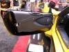 SEMA 2011 Hennessey Venom GT