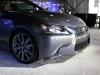 SEMA 2011 Lexus GS F Sport