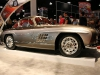 SEMA 2011 Mercedes-Benz 300 SL by Foose Design
