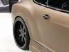 SEMA 2011 Prior Design Bentley Continental GT Widebody