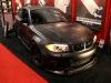 SEMA 2011 RevoZport 1M Raze P450