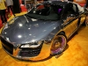 SEMA 2011 West Coast Customs TRON-Themed Audi R8